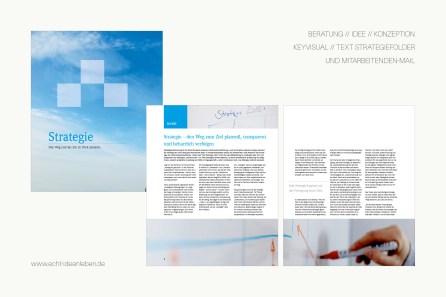 echt-ideenleben-imagepflege-projekte-editorial-endress-hauser-maulburg-image-02
