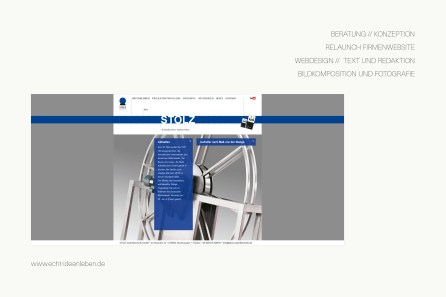 echt-ideenleben-imagepflege-projekte-webdesign-bild-fotografie-stolz-aufrolltechnik-image-01