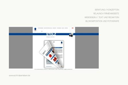 echt-ideenleben-imagepflege-projekte-webdesign-bild-fotografie-stolz-aufrolltechnik-image-02