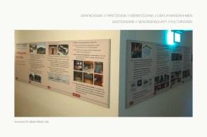 echt-ideenleben-imagepflege-projekte-werbetechnik-grafikdesign-printdesign-webdesign-dasroessle-genossenschaft-gastronomie-todtnau-geschwend-image-03