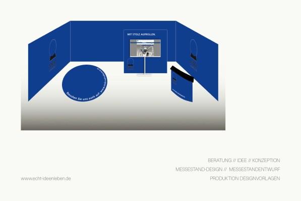 echt-ideenleben-imagepflege-projekte-werbetechnik-messestand-stolz-aufrolltechnik-image-01
