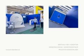 echt-ideenleben-imagepflege-projekte-werbetechnik-messestand-stolz-aufrolltechnik-image-02