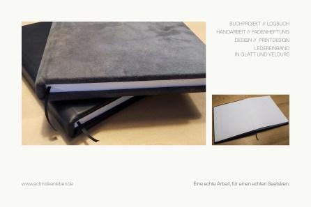 echt-ideenleben-imagepflege-projekte-logbuch-segler-echter-seebaer-printdesign-image-01