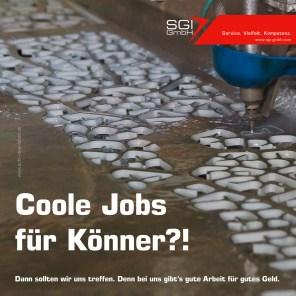echt-ideenleben-journal-echt-auf-den-punkt-anzeige-hr-sgi-gmbh-maulburg-02-image