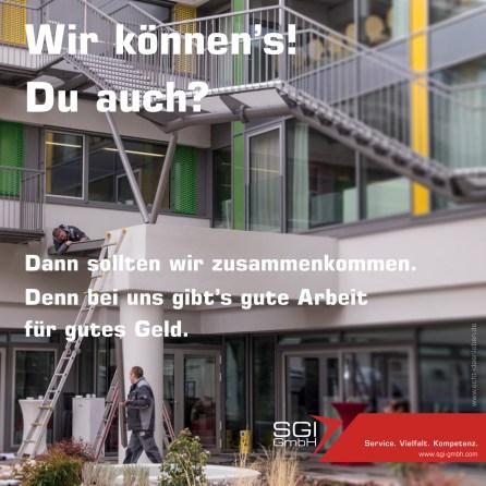 echt-ideenleben-journal-echt-auf-den-punkt-anzeige-hr-sgi-gmbh-maulburg-03-image