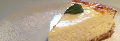 Kaesekuchen-Cheese-Cake