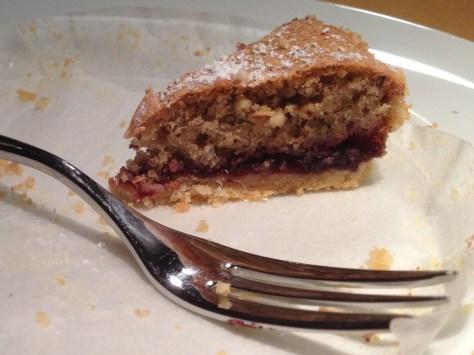 Szekler-Kuchen-Echtes-Essen