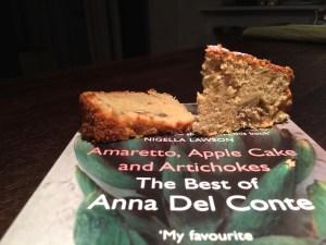 Italienischer-Apfelkuchen-mit-Olivenoel-inspiriert-by-Anna-del-Conte