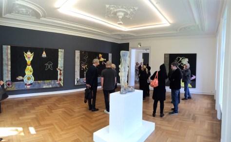 Eroeffnung-der-Ausstellung-Gert-Uwe-Tobias-Morsbroich-Sommer-2015
