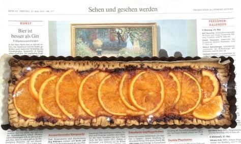 Tarte-mit-Orangen-und frischer-Minze-IMG_1735