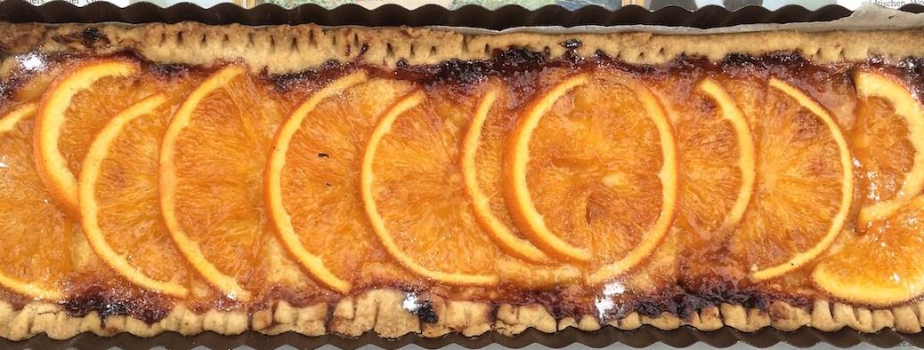 Tarte-mit-Orangen-und frischer-MinzeIMG_1735-Header