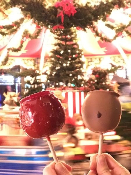 liebesapfel-2-weihnachten