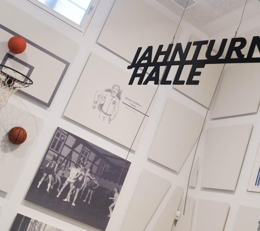 Bürgermuseum