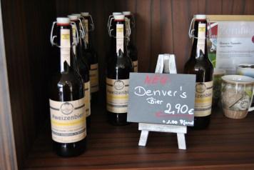 Denvers Bier