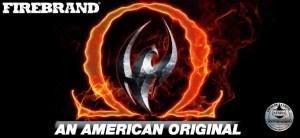 Firebrand American E-Liquids Liquitine