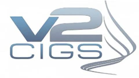 V2 coupon