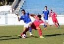 El sábado regresa el fútbol a San Pablo
