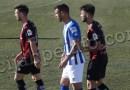 Ramos Ramos dirigirá el Xerez Deportivo – Écija