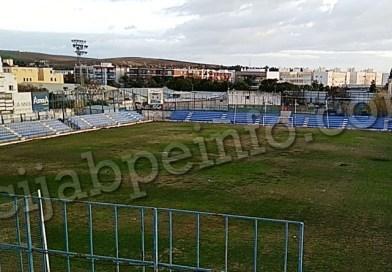 A las 21 horas, Écija Balompié – Pontevedra C.F.