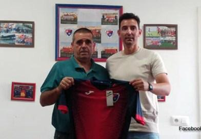 El CD Fuentes vuelve a competir; y el Club Campana Balompié firma a Pepo para el banquillo