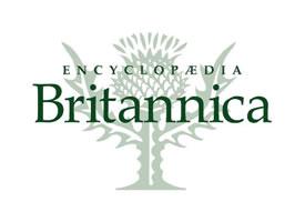 britannica_s