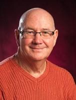 Ross Todd