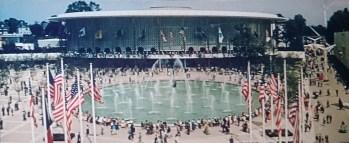 EVENING Peter Stuyvesant Brussels Expo 58