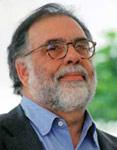 No habrá paz para los malvados, nuevo trabajo de Enrique Urbizu