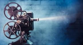 Posibilidades de trabajo en el mundo del cine