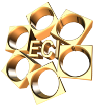 LogoECI3D_