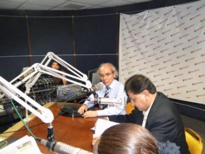 sci2010vRadioSanBorjeDSC01145