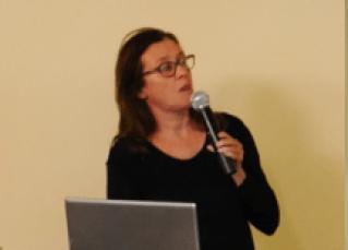 Patricia turcq