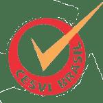 Logo Cesvi