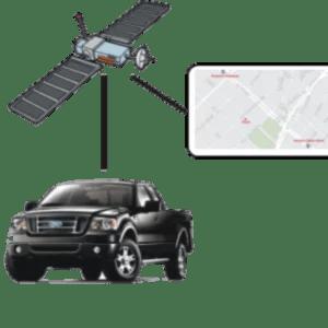 Projeto rastreador interface tacógrafo