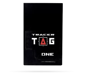 TracerTag ONE
