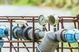 Hidrohub Controle bomba água