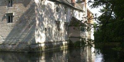 flood_house
