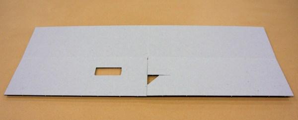 Ecken-Fix Standard