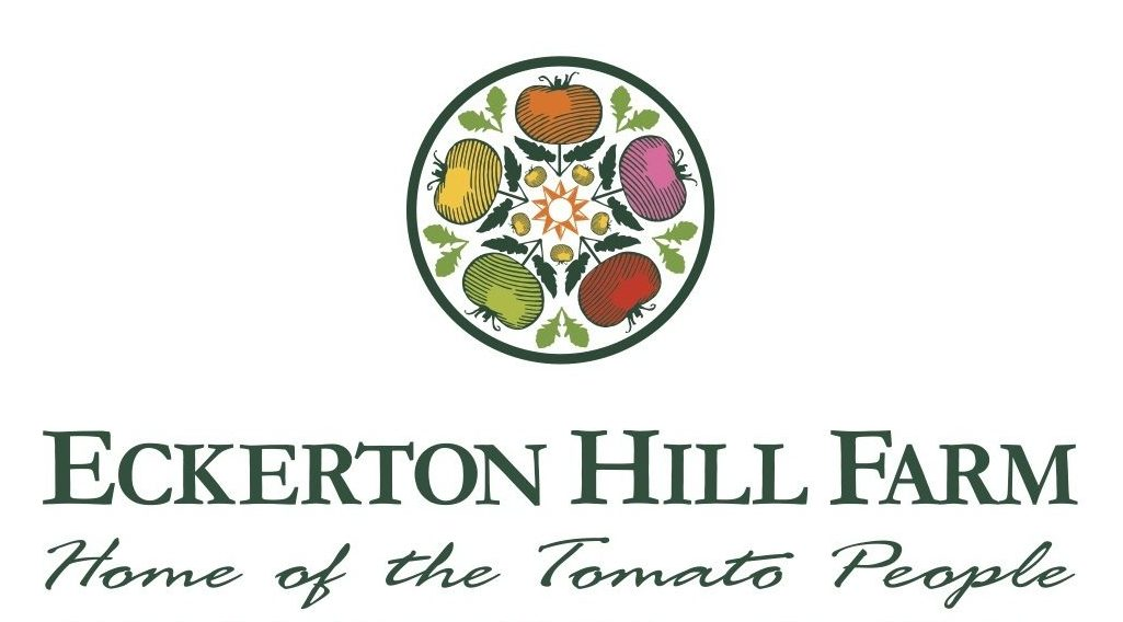 Eckerton Hill Farm