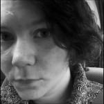Lisa_AnnDulin-No_Sweet_Songbird-bio_pic_bw