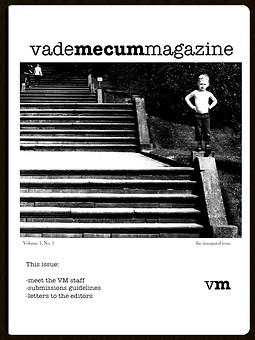 VM cover 1