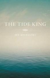 tide king
