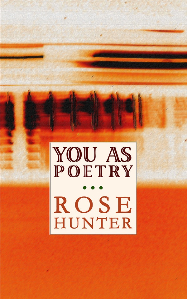YouAsPoetry_front_cover