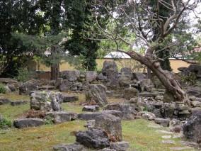 Japanese_Garden_(Schönbrunn;_'Stone_garden'_part)_20080412_037
