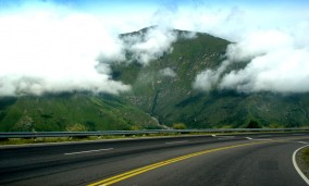 http://en.wikipedia.org/wiki/Road#mediaviewer/File:Ruta_Nacional_9_en_la_Quebrada_de_Humahuaca,_Jujuy_(1).jpg