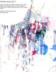 MMR-Cover-Winter-2011