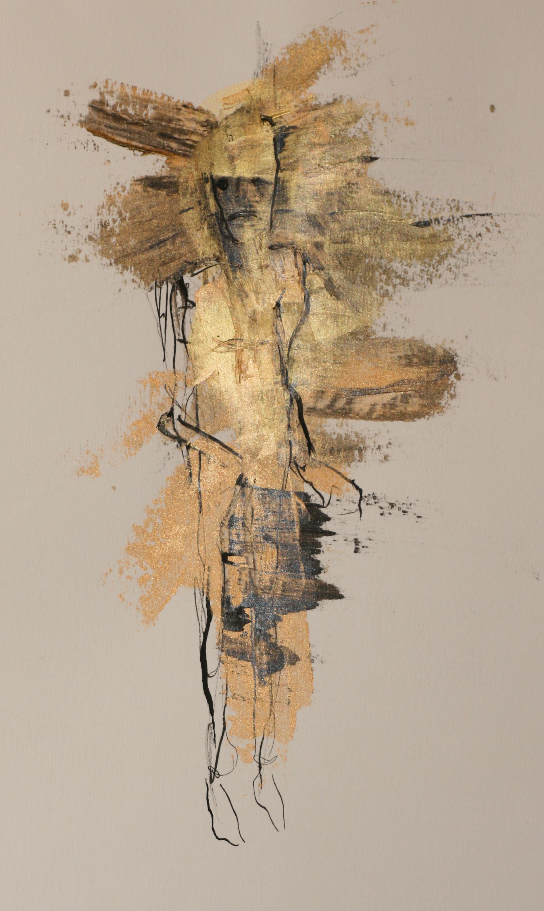 No. 7. Ivan de Monbrison. The Eckleburg Gallery.