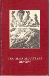 Thunder Mountain Review
