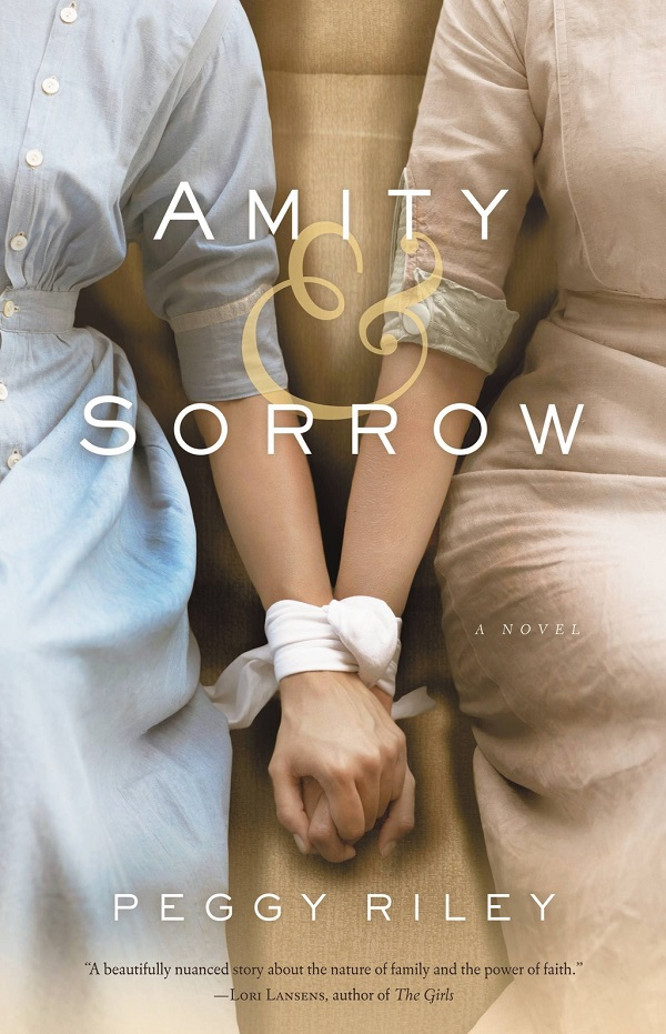 amity and sorrow600