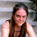 Clammer, Author Photo 2013284